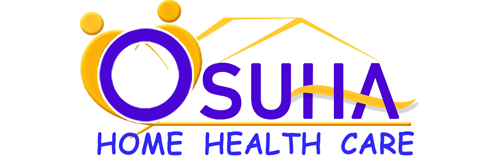 Osuha Home Health Care LLC