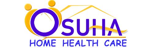 Osuha Home Health Care LLC
